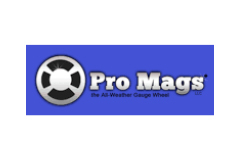 Pro-Mags